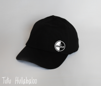 Skip Hat - Small Logo - The Drop