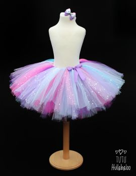 Unicorn Tutu - Child