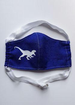 Blue Personalised