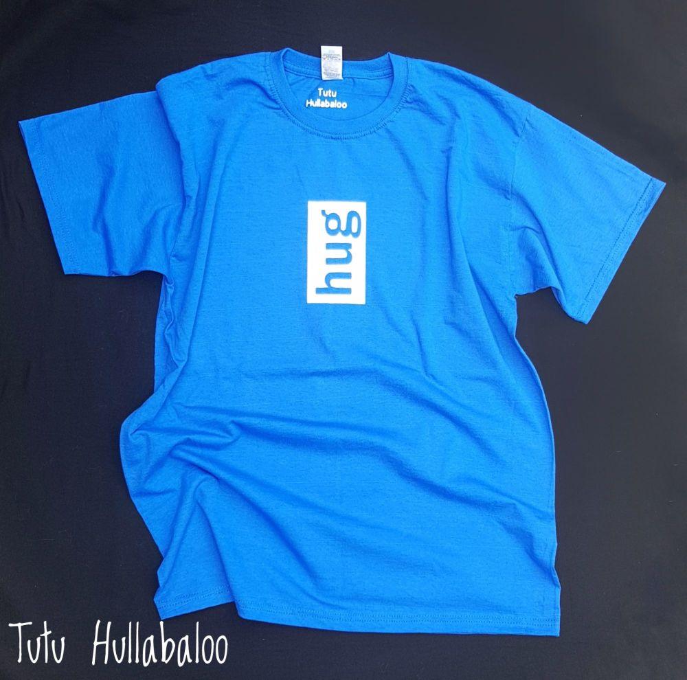 Hug Tshirt