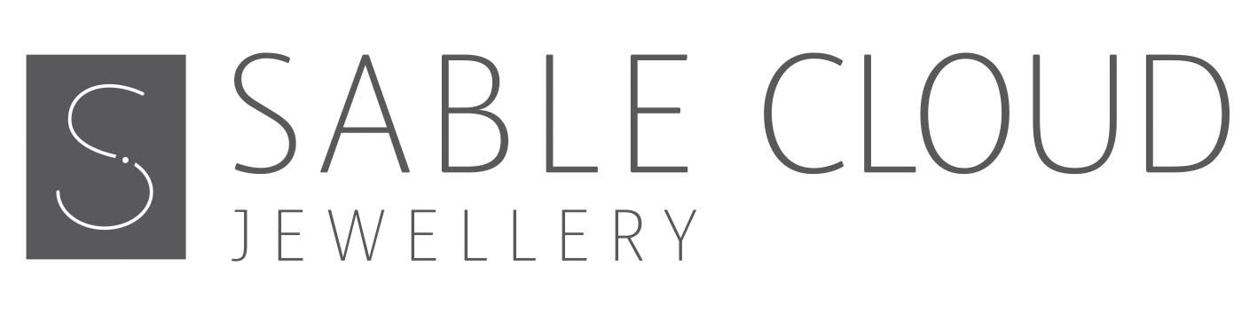 sable cloud jewellery