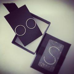 Sable CLoud Jewellery Packaging