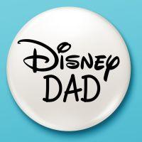 Disney Dad