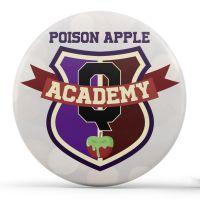Poison Apple Academy