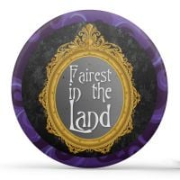 Fairest in the Land