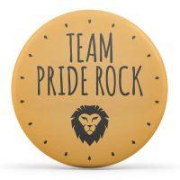 Team Pride Rock