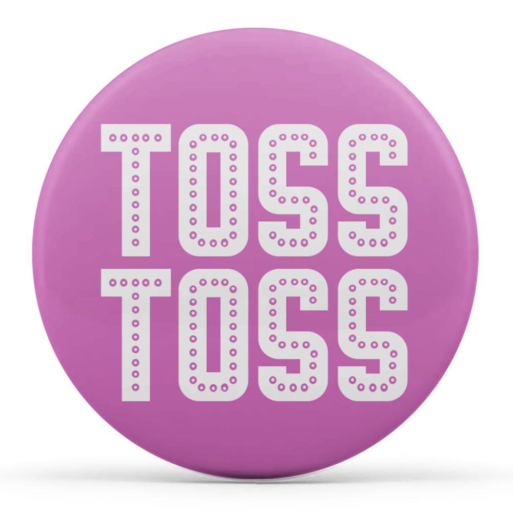 Toss Toss