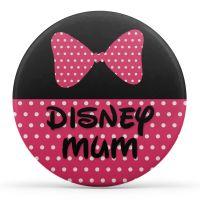 Disney Mum