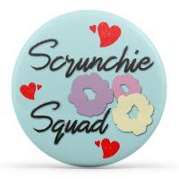 Scrunchie Squad