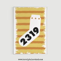 2319 Print
