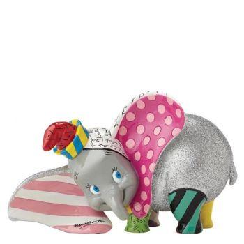 Dumbo Figurine 4050482