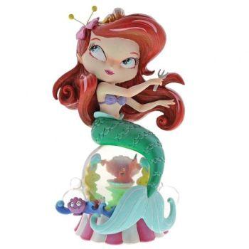 Miss Mindy Ariel Figurine 6001667