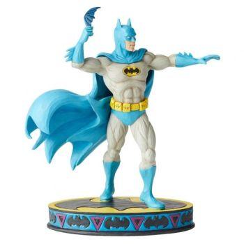 Batman Silver Age Figurine 6003022