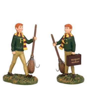 Fred & George Weasley 6003332