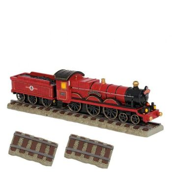 Hogwarts Express 6003329