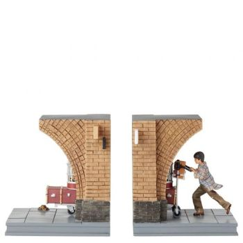 PRE-ORDER Harry Potter Bookends 6003337