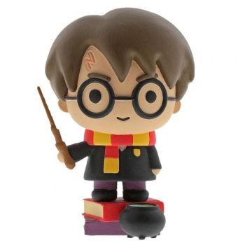 Harry Potter Charm Figurine 6003233