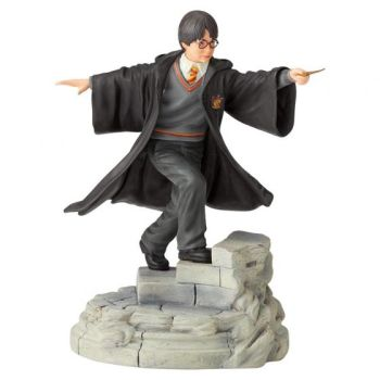 PRE-ORDER Harry Potter Year One Figurine 6003638