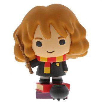Hermione Charm Figurine 6003235