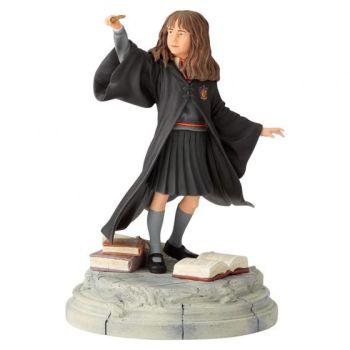 PRE-ORDER Hermione Granger Year One Figurine 6003648