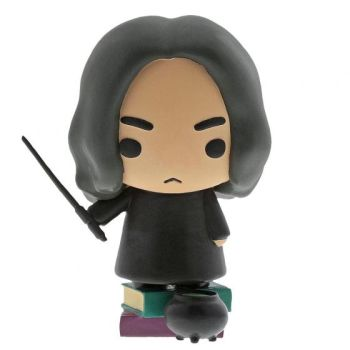 Snape Charm Figurine 6003239