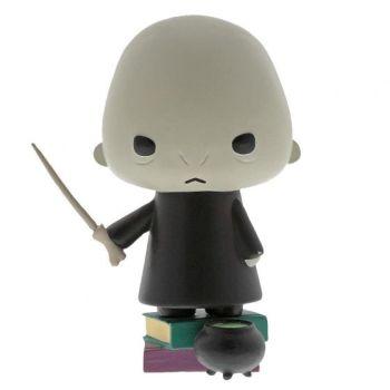 Voldemort Charm Figurine 6003240
