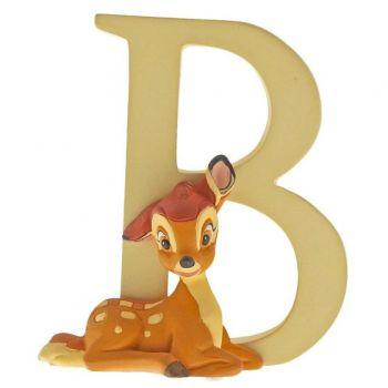 """""""B"""" - Bambi A29547"""