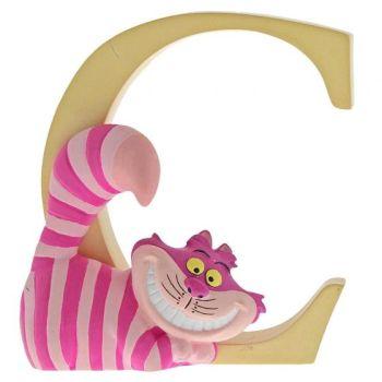 """C"" - Cheshire Cat A29548"