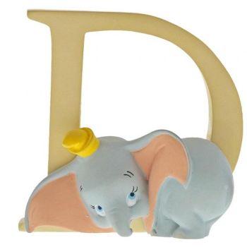 """D"" - Dumbo A29549"