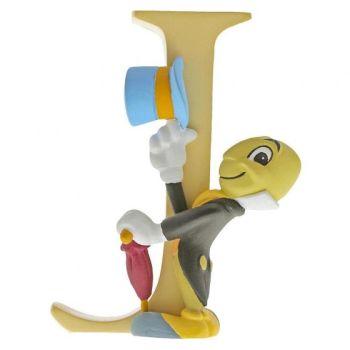 """J"" - Jiminy Cricket A29555"