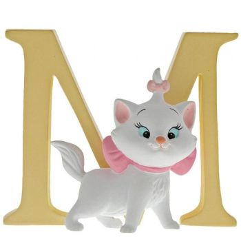 """M"" - Marie A29558"
