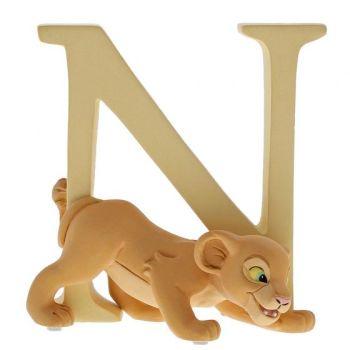 """""""N"""" - Nala A29559"""