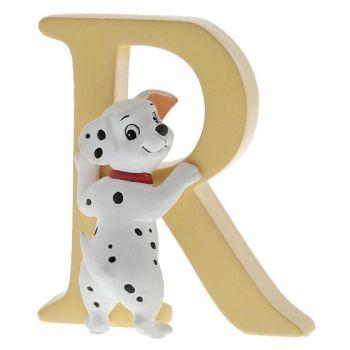 """R"" - Rolly A29563"