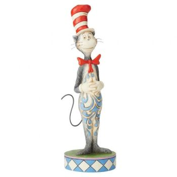 The Cat in the Hat 6002906