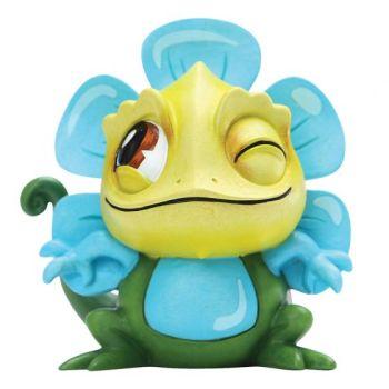 Miss Mindy Pascal Figurine 6003773