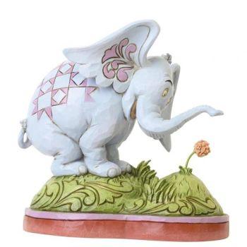 Horton Hears A Who Figurine 6002910