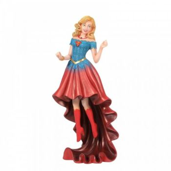 Pre-Order Supergirl Figurine 6006319