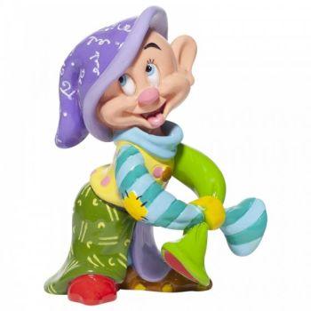 Dopey Mini Figurine 6007258