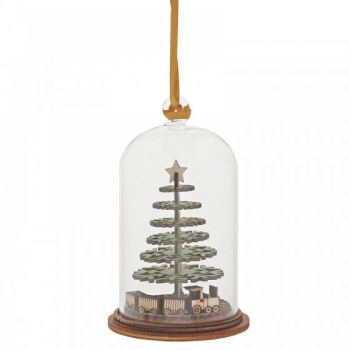 Childhood Memories Hanging Ornament A30263