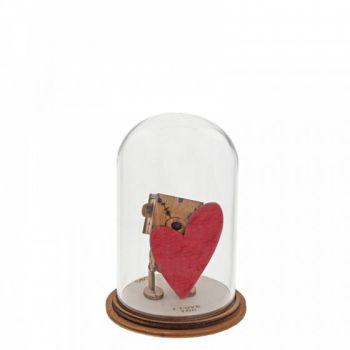 I Love You Figurine A30277