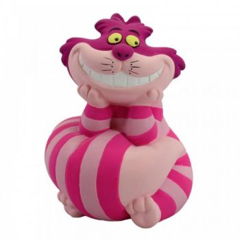 Arms On Tail Cheshire Cat 6008696