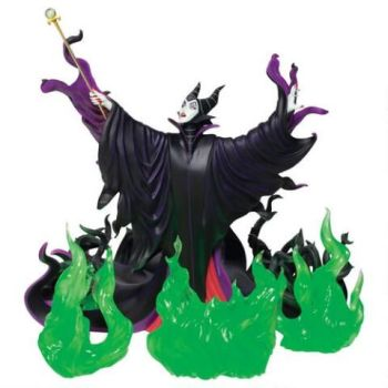Maleficent LE 2500 6003655