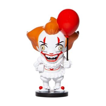 Pre-Order Pennywise Figurine 6007201