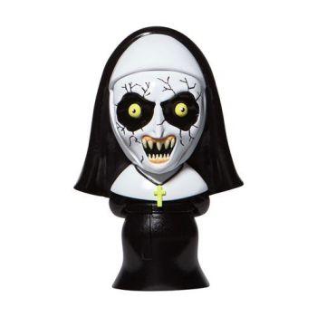 Pre-Order The Nunn Figurine 6007200