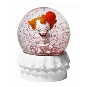 Pre-Order Pennywise Waterball 6007209