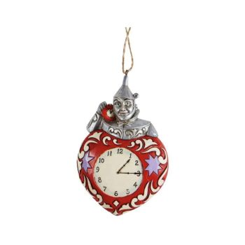 Pre-Order Tin Man Heart (Hanging Ornament) 6008312