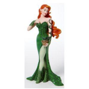 Pre-Order Poison Ivy™ Figurine 6008752
