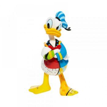 Donald Duck Figurine 6008527