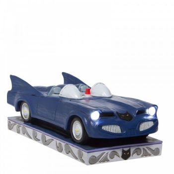 Batmobile Figurine 6007089