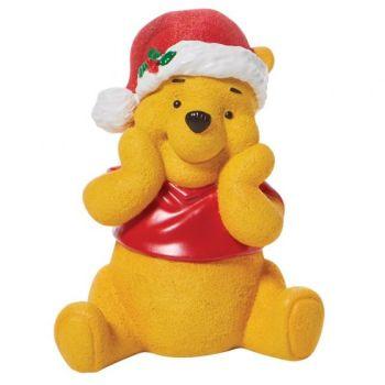 Christmas Winnie the Pooh 6007132